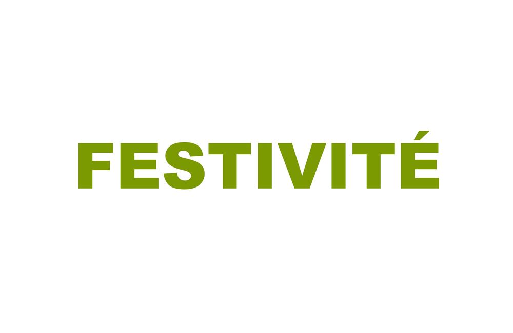 Fête de la musique festivité Centre ville