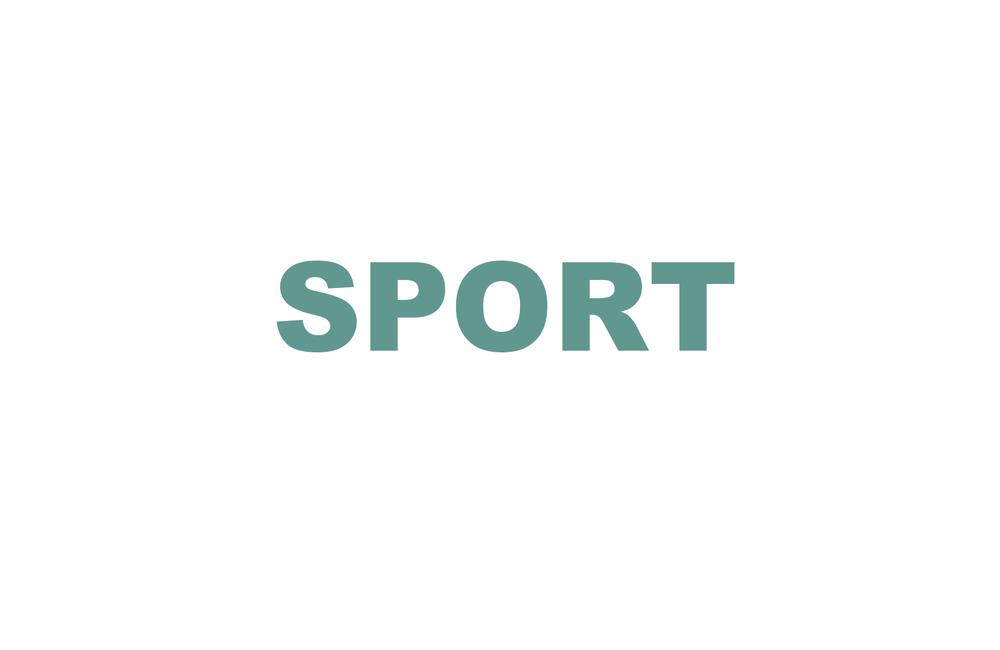 Match de Hand-ball Sport Complexe sportif