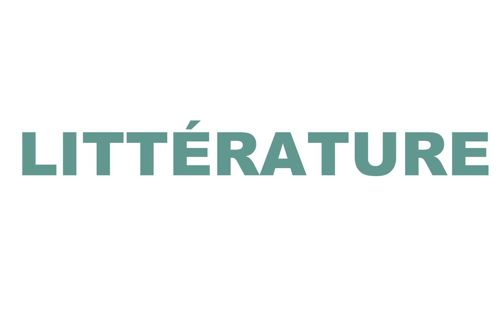 La rentrée littéraire 2021 Littérature Place Jean Jaurès