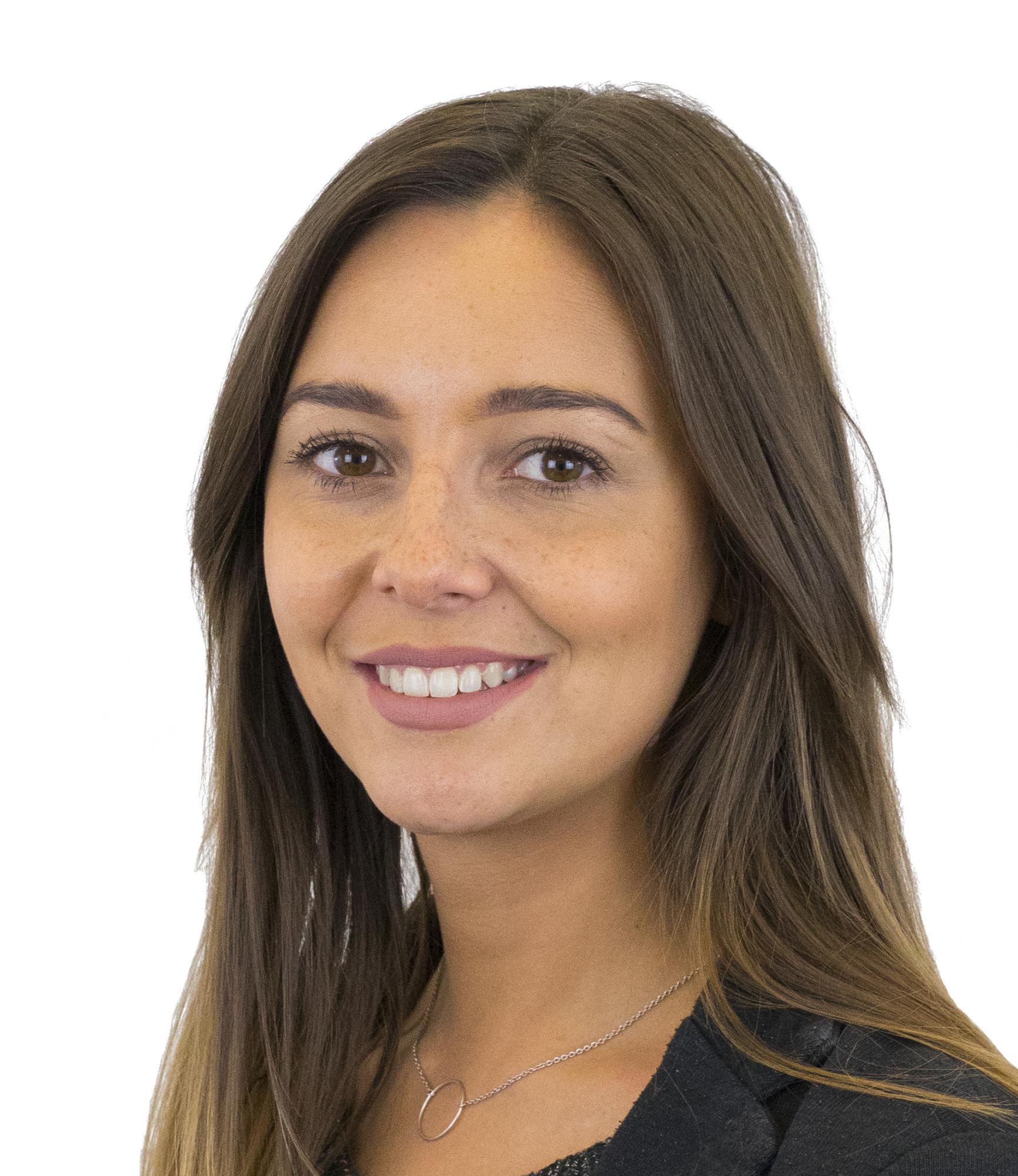 Alexandra LOTHMANN - Droit de l'urbanisme et de l'environnement