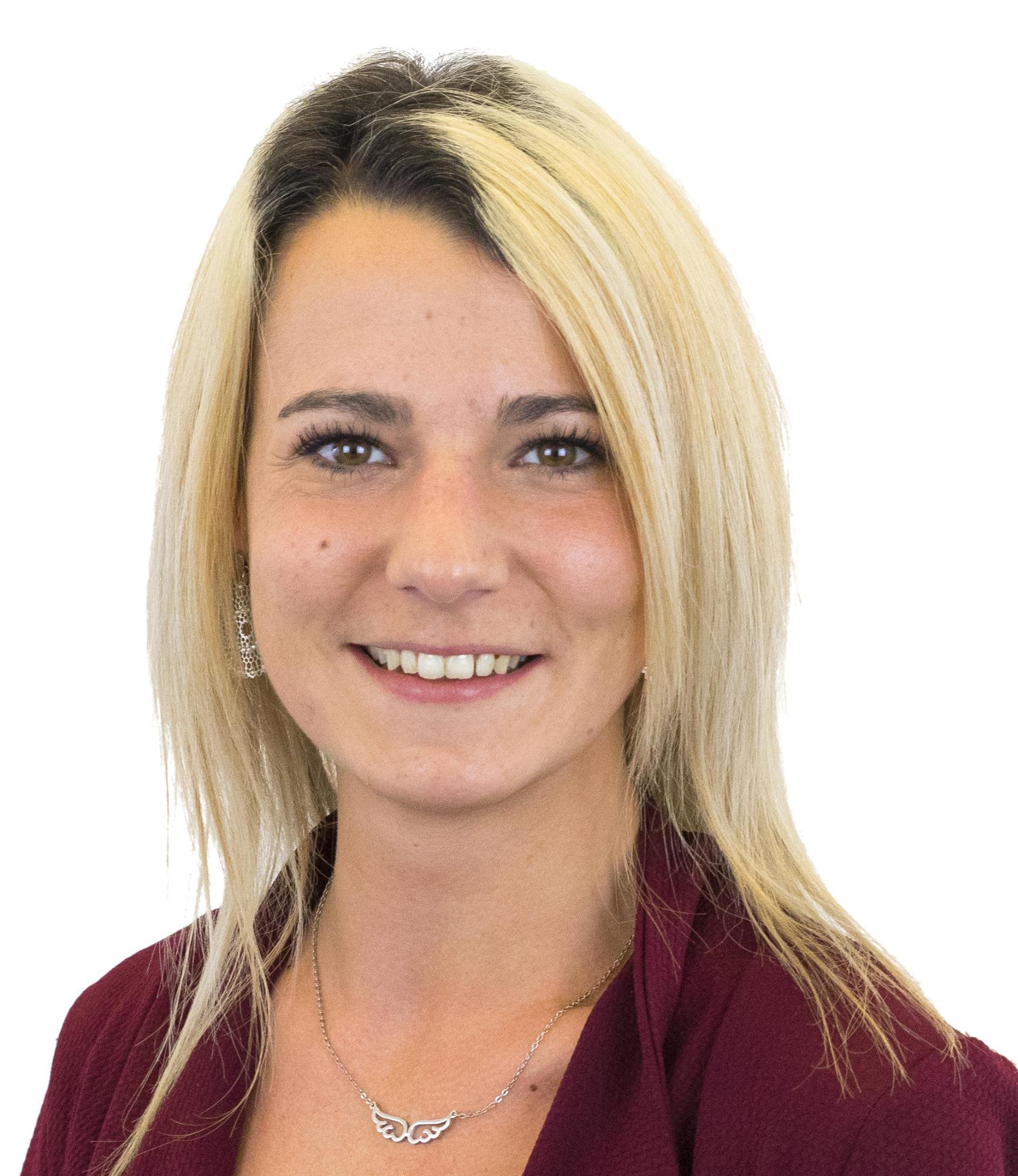 Julia NEGRONI - Commerce et Artisanat