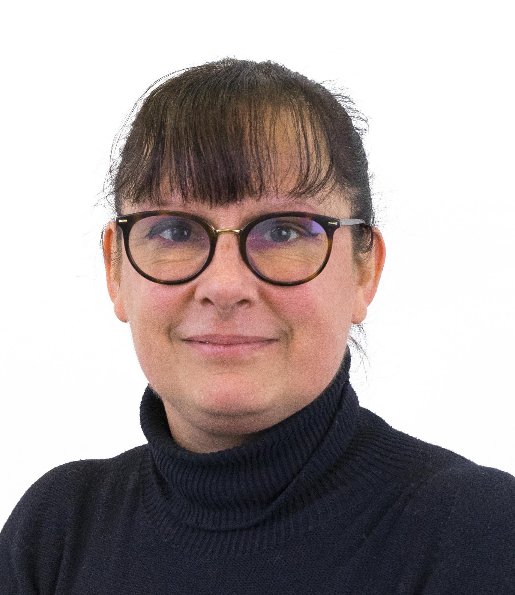 Lise GABUS - Lien avec les commerçants
