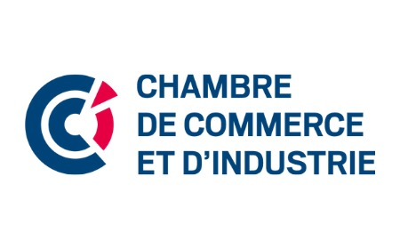 Information de la Chambre de commerce et d'industrie du Var