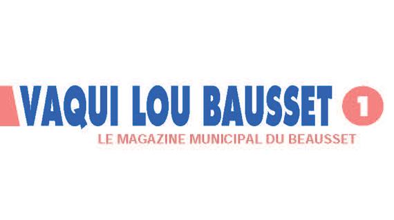 Vaqui Lou Bausset