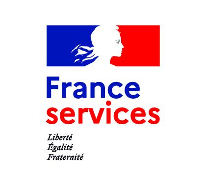 France Services, proche de vous, proche de chez vous